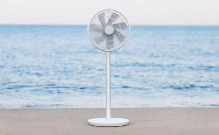 xiaomi_mi_smart_dc_frequency_stand_fan_4.jpg