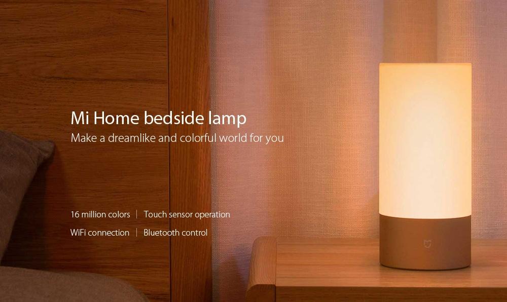 xiaomi_yeelight_bedside_lamp_1.jpg