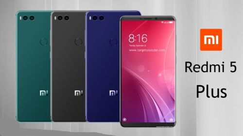 redmi-5-plus.jpg