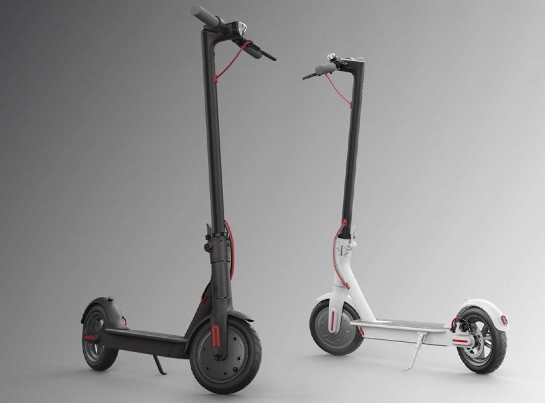 xiaomi elektromos roller egy telefon r rt friss tve. Black Bedroom Furniture Sets. Home Design Ideas