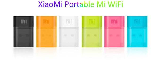 xiaomi_pocket_150mbps_usb2_0_mi_wifi_adapter_wireless_router_traveling_supplies_5.jpg