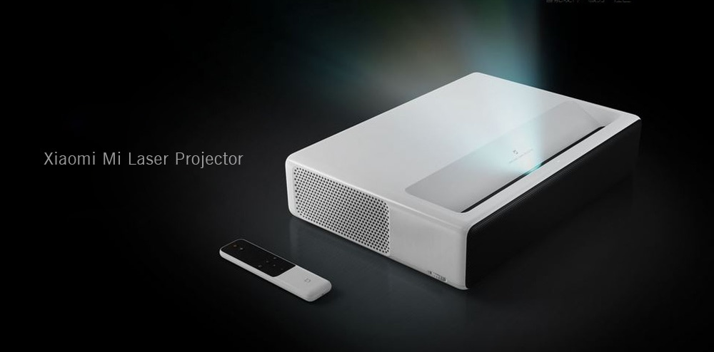 mi-laser-projector4.jpg