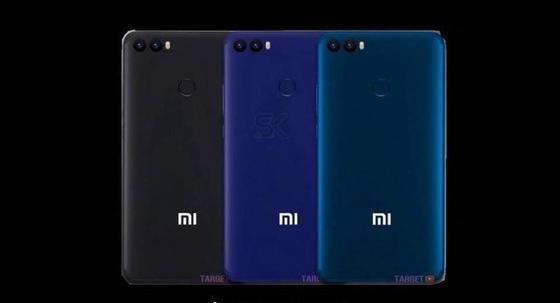 mi-max-3-leak-2.jpg