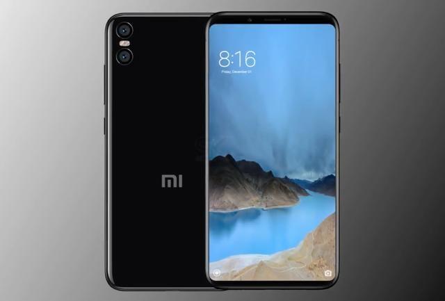 Xiaomi MI-7-2-640x433.jpg