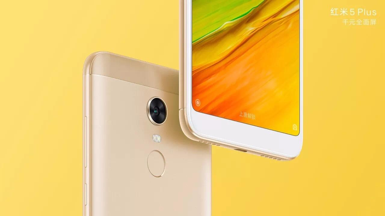 xiaomi-redmi-5-plus-1.jpg