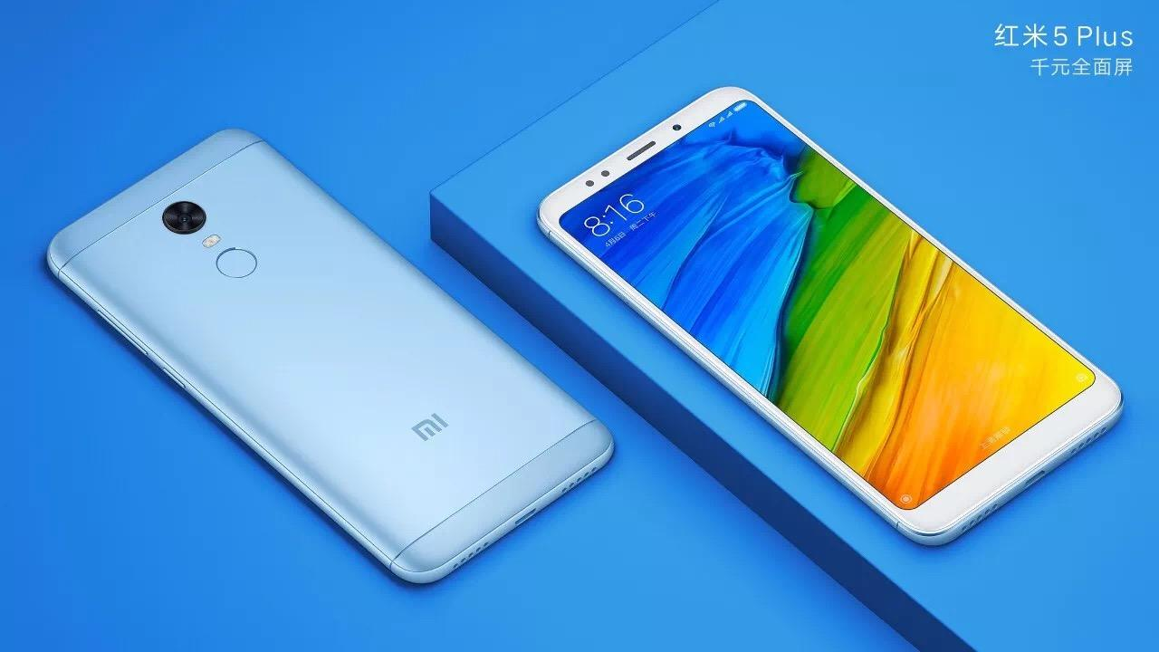 xiaomi-redmi-5-plus-2.jpg