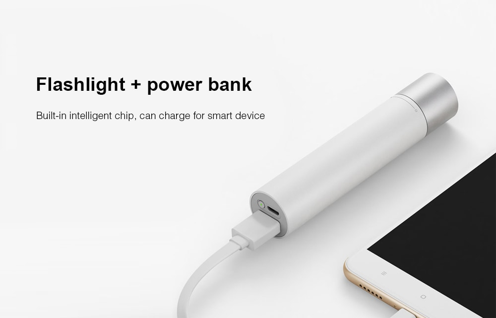 xiaomi_led_240lm_minimalist_portable_flashlight_2.jpg