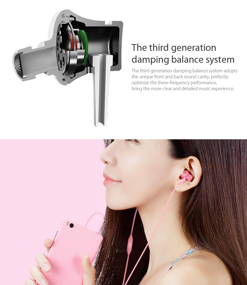 xiaomi_piston_in_ear_earphones_fresh_version_3.jpeg