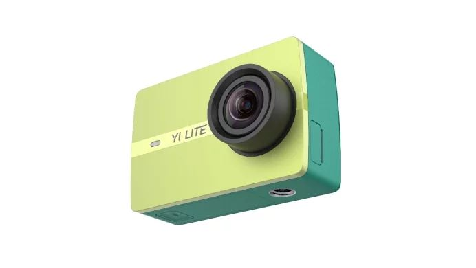 xiaoyi-new-gen-yi-lite-action-camera-1.jpg