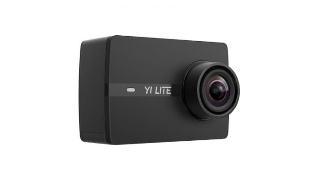 xiaoyi-new-gen-yi-lite-action-camera-640x360.jpg