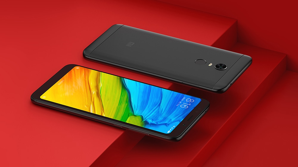 xiaomi_redmi_5_plus_3.jpg