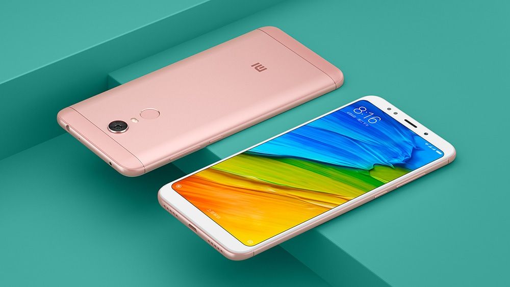 xiaomi_redmi_5_plus_4.jpg