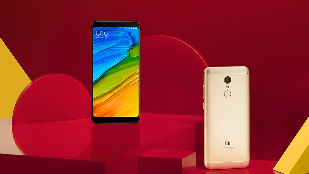 xiaomi_redmi_5_plus_5.jpg