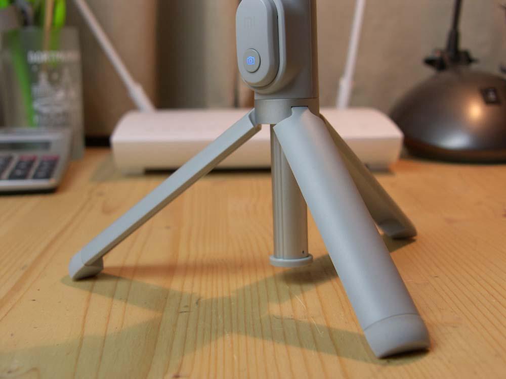 Xiaomi-selfie-stick 7.jpg