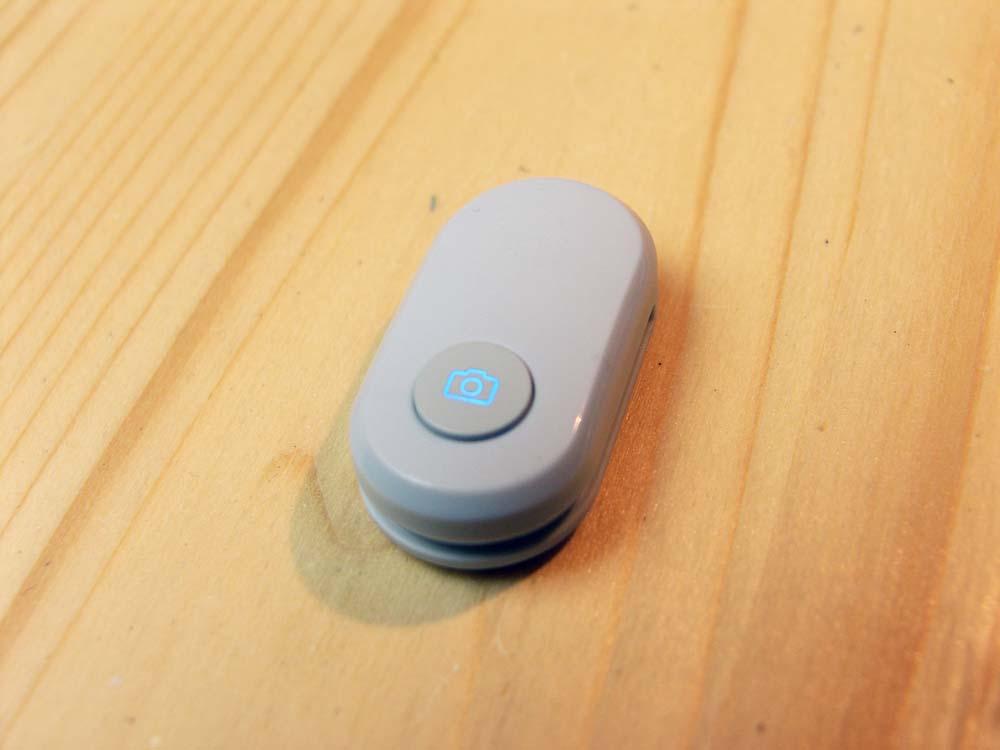 Xiaomi-selfie-stick 9.jpg