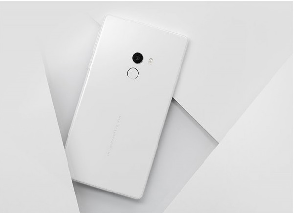 Xiaomi MI-mix-128gb white_1_1.jpg