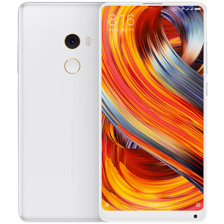 xiaomi-mi-mix-2-8gb128gb-dual-sim-unibody-ceramic-white-01_15737_1505142202.jpg
