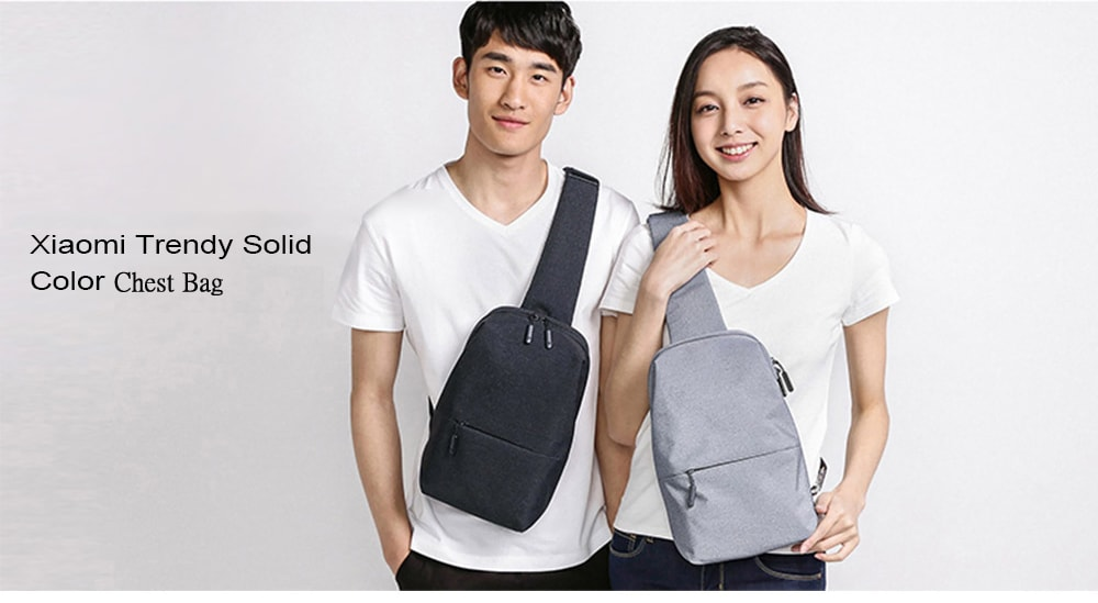xiaomi_trendy_water-resistant_chest_bag_2.jpg