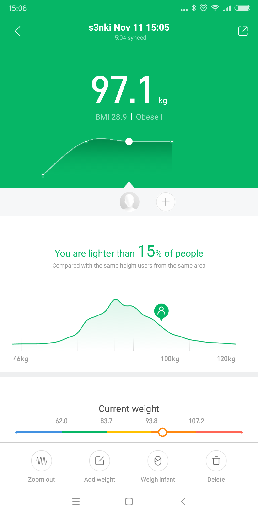 screenshot_2017-11-11-15-06-57-248_com_xiaomi_hm_health.png