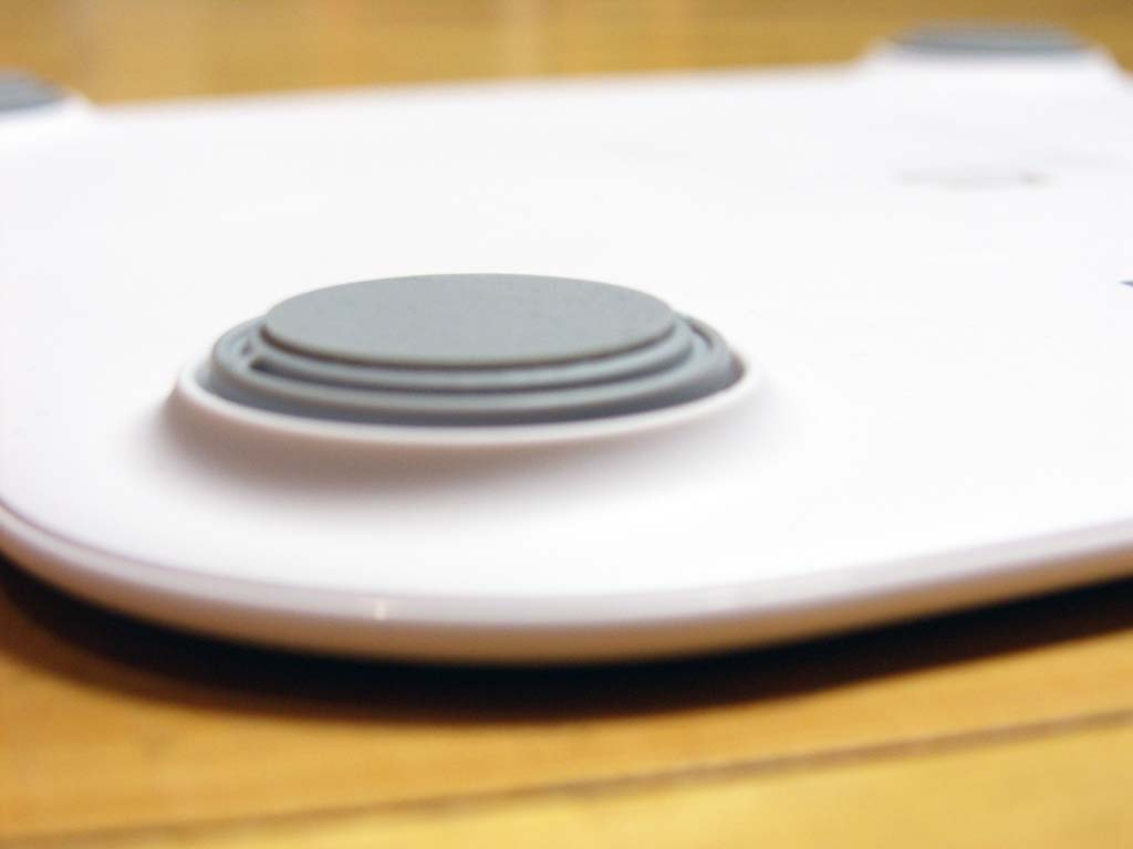 xiaomi-mi-body-fat-smart-scale-tells-much-more-than-just-your-weight-0010.jpg
