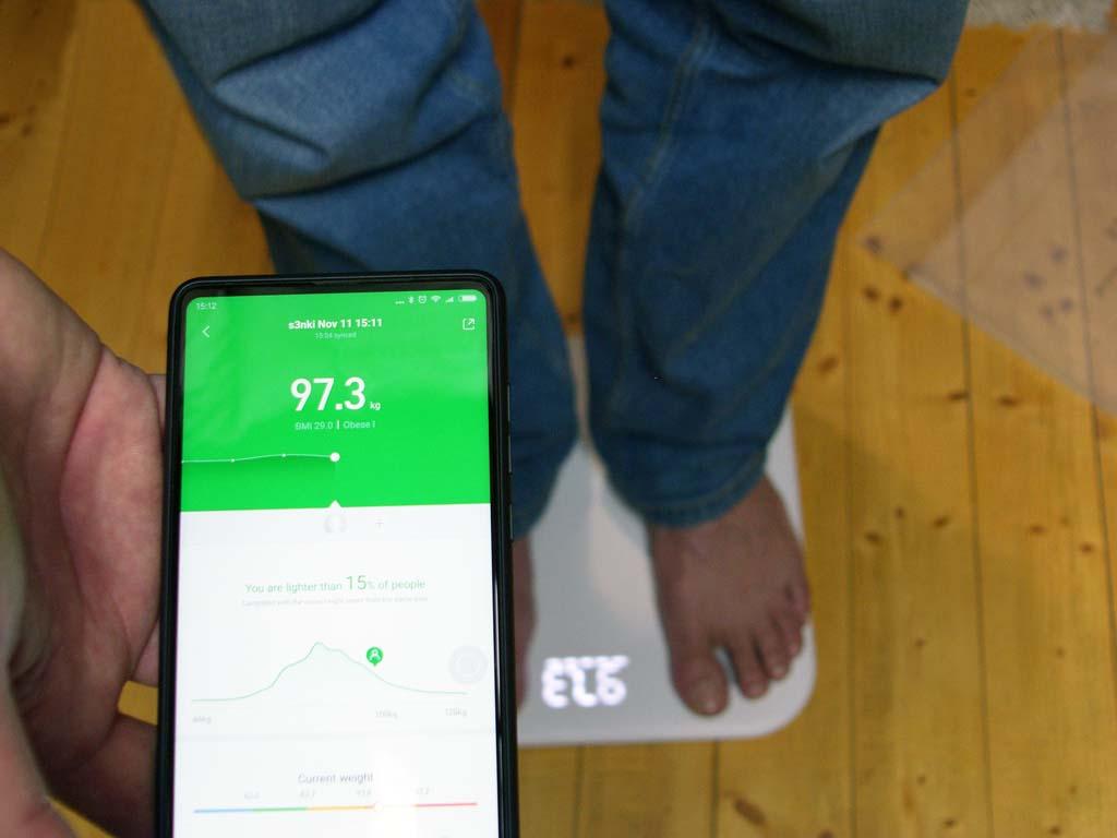Xiaomi MI-cơ thể chất béo quy mô-Cho smart-nhiều-hơn-hơn-chỉ-bạn-weight-006.jpg