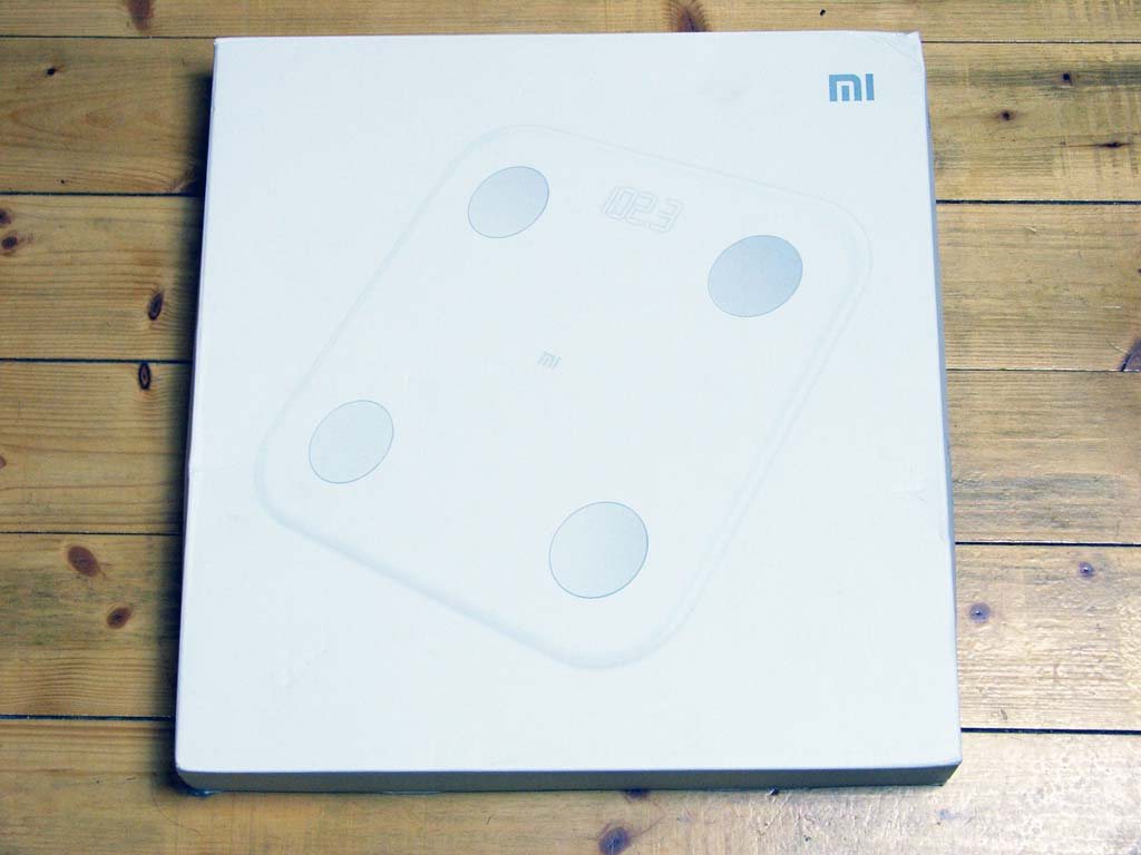 xiaomi-mi-body-fat-smart-scale-tells-much-more-than-just-your-weight-009.jpg