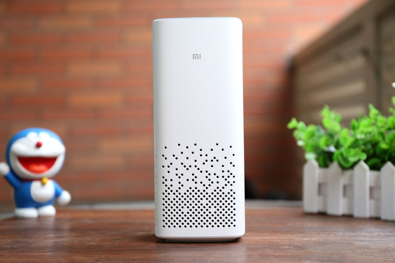 xiaomi-ai-speaker-1.jpg