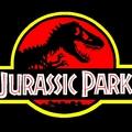 Retro filmkritika - Jurassic Park