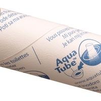 Amit a WC-papírod mesél rólad