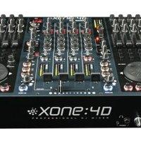 XONE:4D - Ismertető videók a kulcsfontosságú funkciók használatához