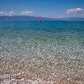 Varázslatos, olcsó, más: hosszú hétvége Macedóniában