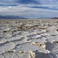 Death Valley, a Halál Völgye