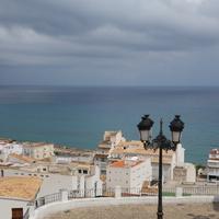 Európa legtisztább levegőjű régiója: A Costa Blanca