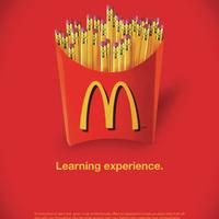 A munkáltatói márka paradoxon