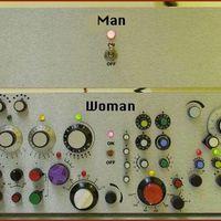 Gender coaching