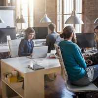 Tényleg a döntéstámogató HR szoftvereké a jövő?