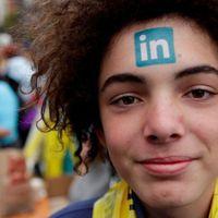 LinkedIn etika, avagy ezt mindenképp tedd meg magadért