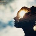 A mindfulness nem káros, és nem is értelmetlen