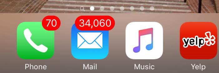 34k-emails-unread.jpg