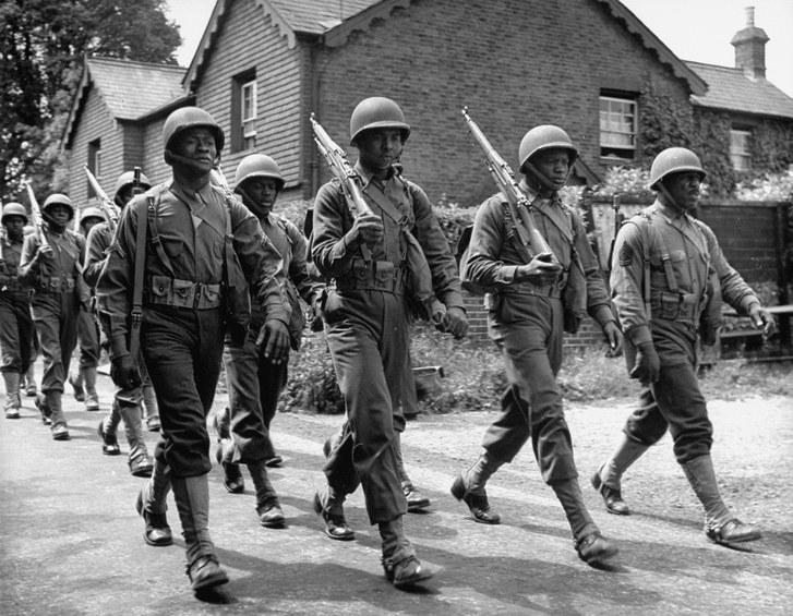 baker-black-veterans.jpg