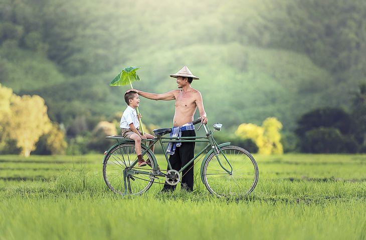cambodia-1822528_480.jpg