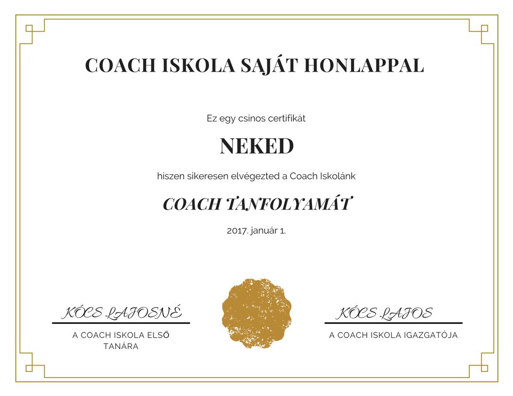 coach_iskola_sajat_honlappal_1.png
