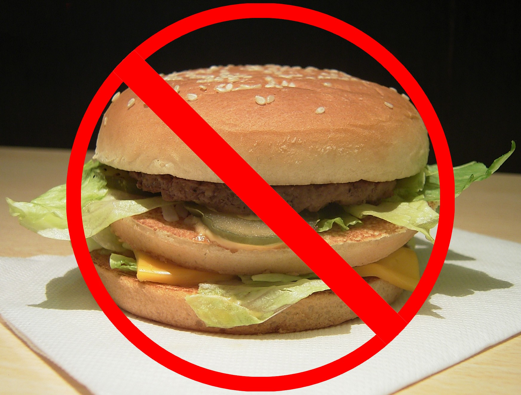 crossed_hamburger_as_expression_of_opinion_about_fast_foods.jpg