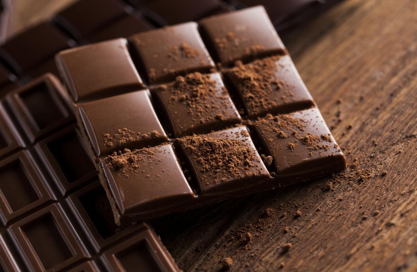 csokika.jpg