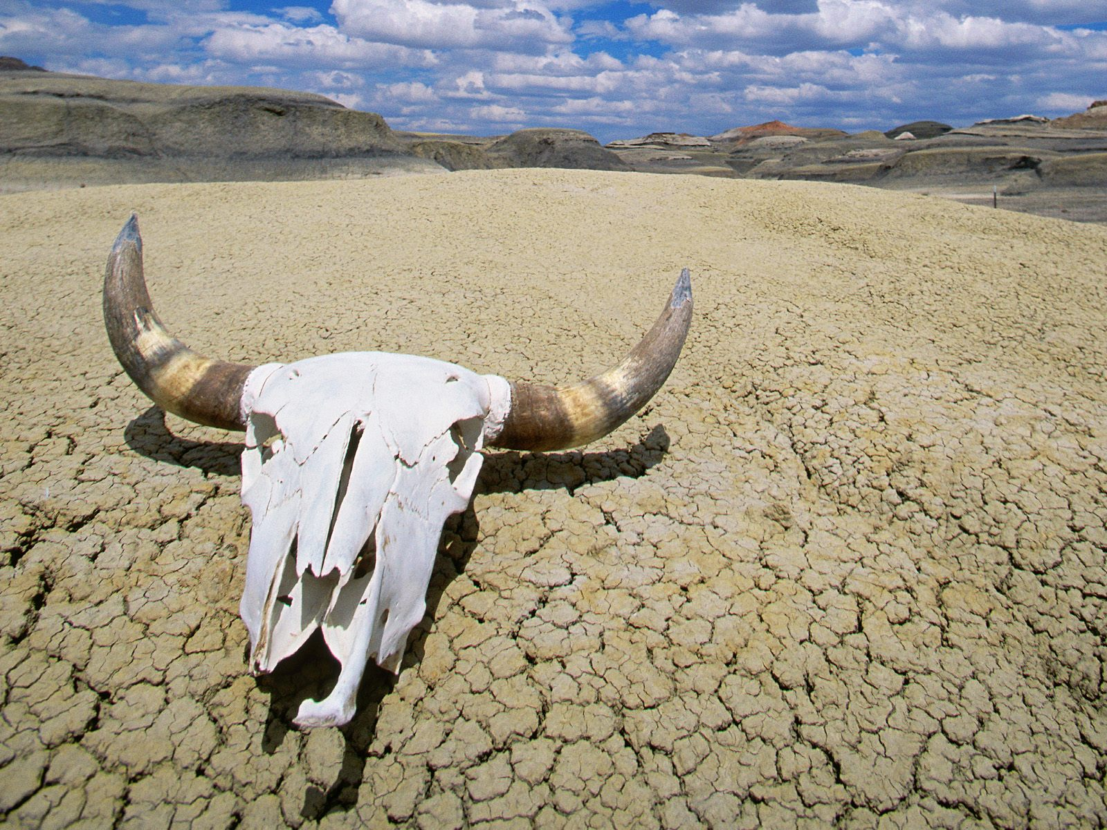 death-valley-4.jpg