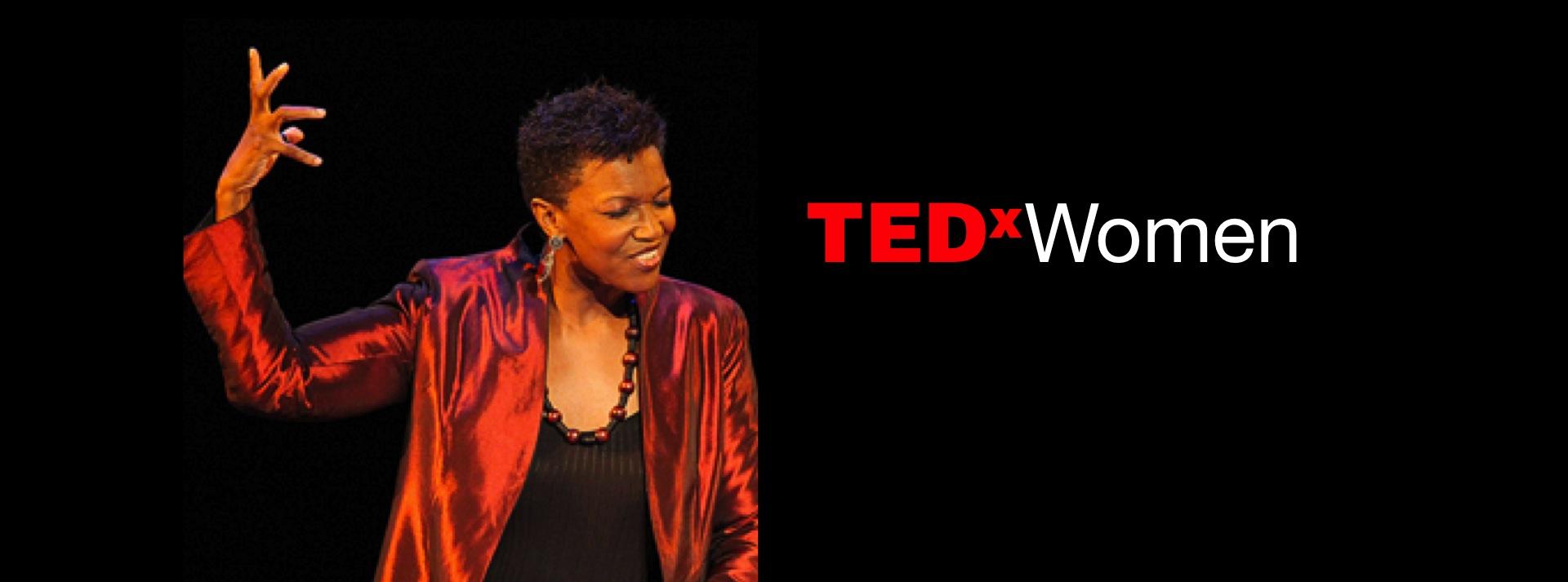 dec-2012-tedxwomen_1.jpg