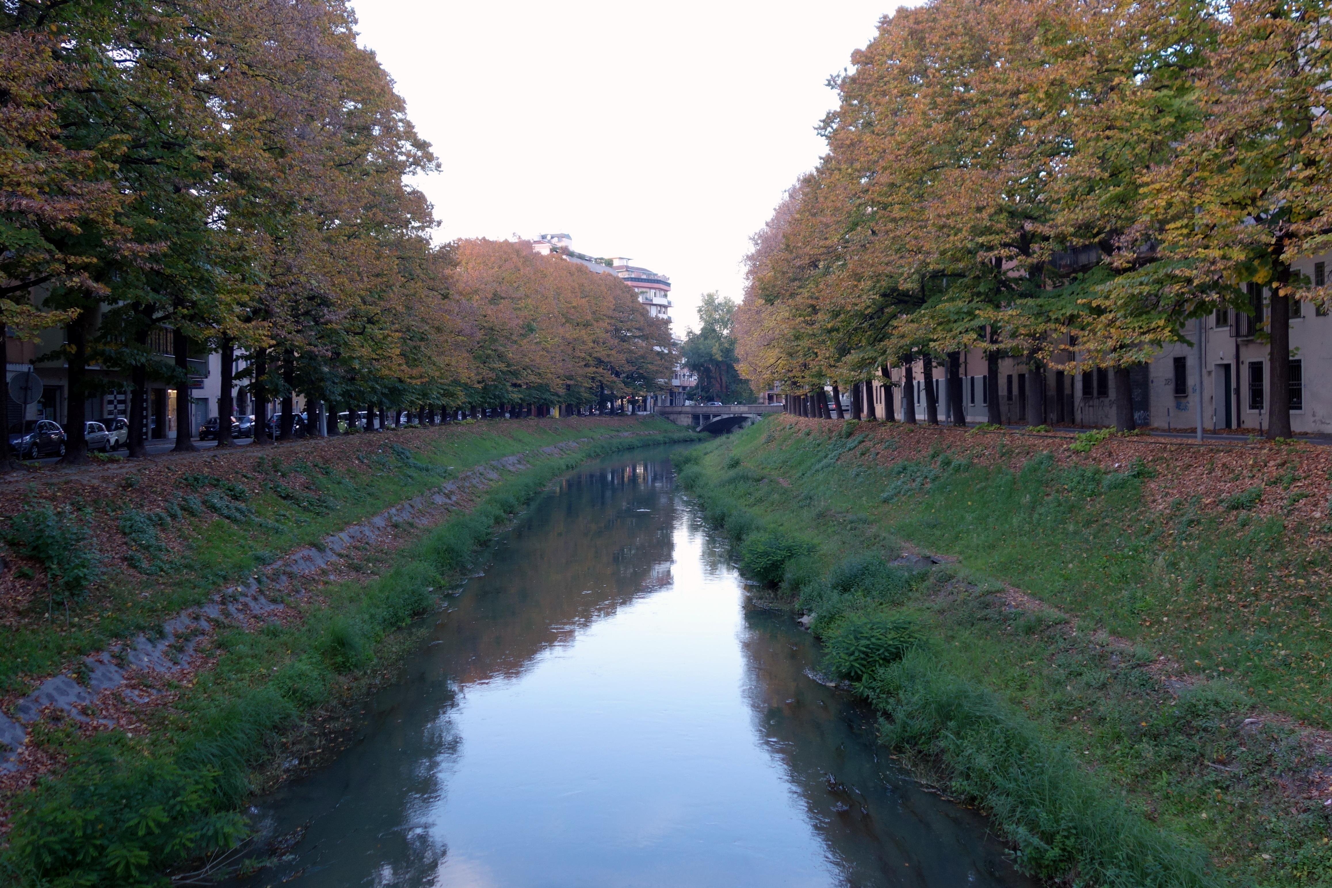 Padova (kép: saját)