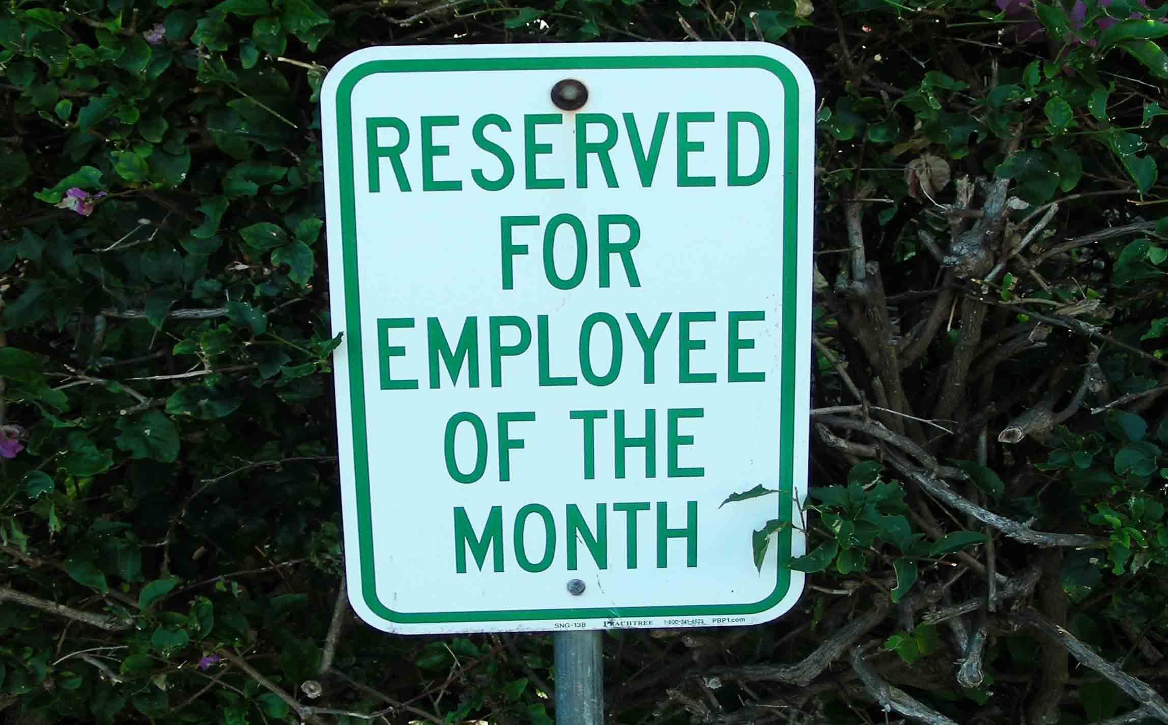 employee-rewards.jpg