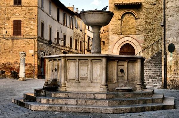 fbe45_13-das-mais-belas-aldeias-medievais-da-italia-11.jpg