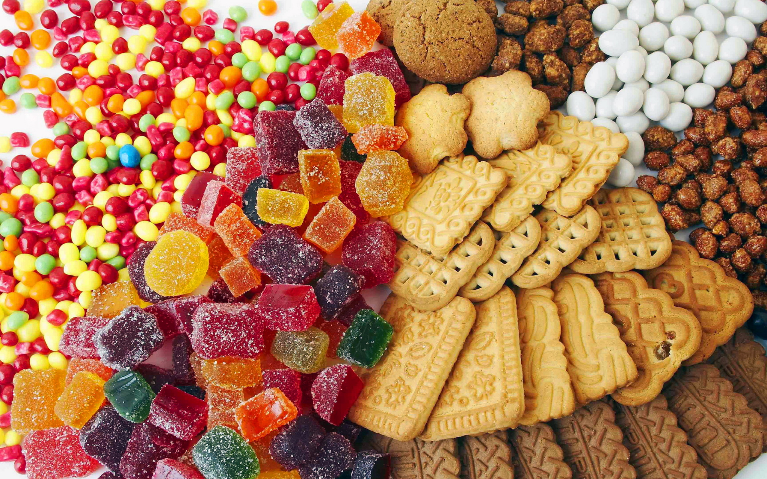 food-cakes-and-sweet-various_sweets1.jpg